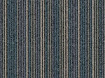 Forbo Flotex Complexity, t550001-t553001 grey
