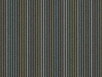 Forbo Flotex Complexity, t550003-t553003 charcoal