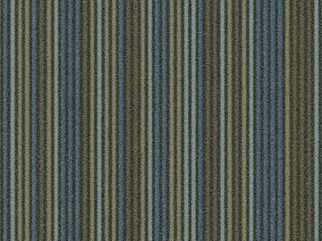 Forbo Flotex Complexity, t550005 cognac