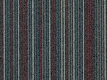 Forbo Flotex Complexity, t550006-t553006 marine