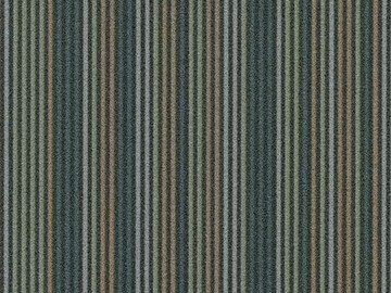 Forbo Flotex Complexity, t550008 forest
