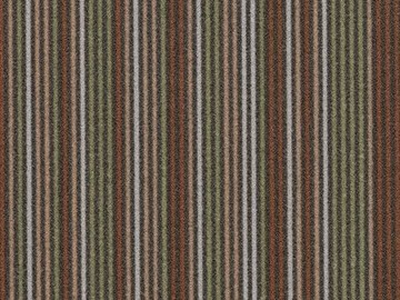 Forbo Flotex Complexity, t550009 taupe