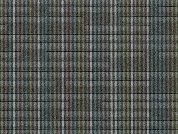 Forbo Flotex Complexity, t551003-t552003 charcoal embossed