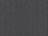 Forbo Flotex Integrity 2, t350001-t353001 grey