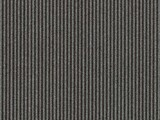 Forbo Flotex Integrity 2, t350003-t353003 charcoal