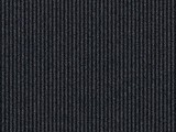 Forbo Flotex Integrity 2, t350004-t353004 navy