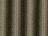 Forbo Flotex Integrity 2, t350005 cognac