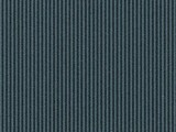 Forbo Flotex Integrity 2, t350006-t353006 marine