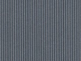 Forbo Flotex Integrity 2, t350007 blue