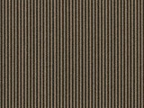 Forbo Flotex Integrity 2, t350008 forest