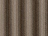 Forbo Flotex Integrity 2, t350009-t353009 taupe