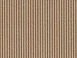 Forbo Flotex Integrity 2, t350010 straw