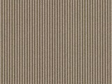 Forbo Flotex Integrity 2, t350011-t353011 leaf