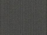 Forbo Flotex Integrity 2, t350012-t353012 granite