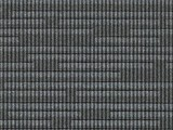 Forbo Flotex Integrity 2, t351001-t352001 grey embossed