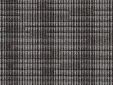 Forbo Flotex Integrity 2, t351003-t352003 charcoal embossed