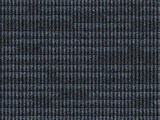 Forbo Flotex Integrity 2, t351004-t352004 navy embossed