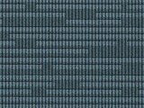 Forbo Flotex Integrity 2, t351006-t352006 marine embossed