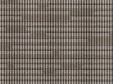 Forbo Flotex Integrity 2, t351009-t352009 taupe embossed