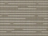 Forbo Flotex Integrity 2, t351011-t352011 leaf embossed