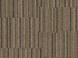Forbo Flotex Stratus, s242012-t540012 walnut