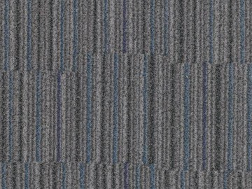 Forbo Flotex Stratus, s242014-t540014 eclipse