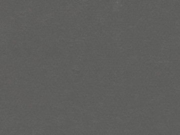Forbo Marmoleum Walton 173-17335 paving, 3368-336835 grey iron