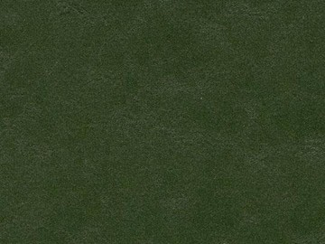 Forbo Marmoleum Walton 173-17335 paving, 3359-335935 bottle green