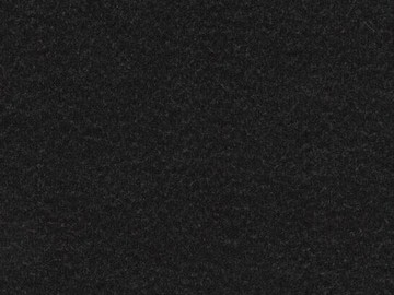 Forbo Marmoleum Walton 173-17335 paving, 123-12335 black