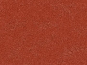 Forbo Marmoleum Walton 173-17335 paving, 3352-335235 Berlin red