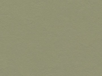 Forbo Marmoleum Walton 173-17335 paving, 3355-335535 rosemary green