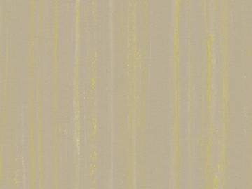 Forbo Marmoleum Striato Colour, 5244 hint of yellow