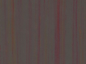 Forbo Marmoleum Striato Colour, 5247 dark aura