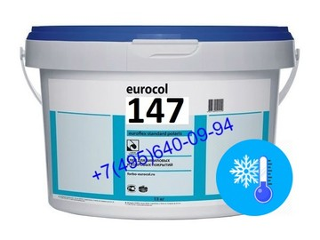 Forbo Eurocol 147, 147(1)