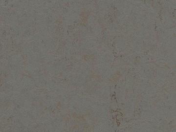 370111 бетон бетон в20 стоимость