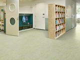 Forbo Marmoleum Splash, marmoleum-splash