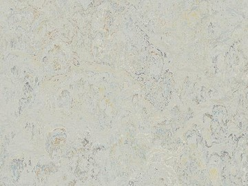 Forbo Marmoleum Splash, 3428-342835 seashell