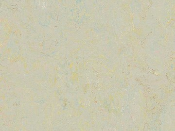 Forbo Marmoleum Splash, 3431-343135 limoncello