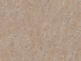 Forbo Marmoleum Terra, 5803-580335 weathered sand