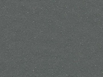 Forbo Surestep Steel, 177592 metallic lava