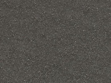 Forbo Surestep Steel, 177992 metallic charcoal