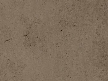 Forbo Sarlon Cement, 433584-423584 taupe