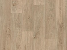 Forbo Sarlon Oak
