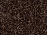 Forbo Coral Brush, 5724 chocolate brown