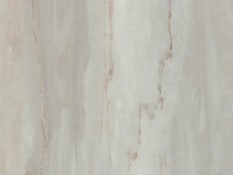 Forbo Synergy Marble