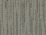 Forbo Synergy Seagrass, 3203 Tessera oyster seagrass