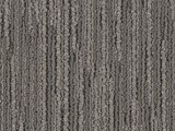 Forbo Synergy Seagrass, 3221 Tessera pewter seagrass