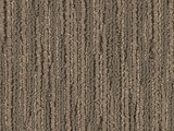 Forbo Synergy Seagrass, 3222 Tessera weathered seagrass