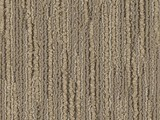 Forbo Synergy Seagrass, 3223 Tessera sandstone seagrass