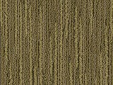 Forbo Synergy Seagrass, 3225 Tessera meadow seagrass